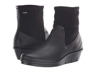 Ecco Skyler GORE-TEX(r) Boot
