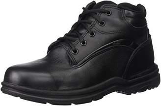 Rockport Work Men's Postwalk RP8510 Work Shoe