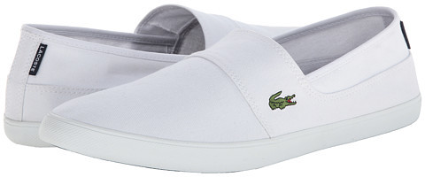 Lacoste Lacoste Marice LCR