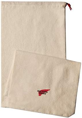 Red Wing Shoes Shoe Bags