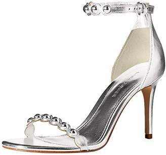 Marc Fisher Women's Belia Heeled Sandal