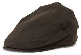Goorin Bros. Reel Knit Cap