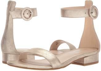Pelle Moda Newport Women's Shoes