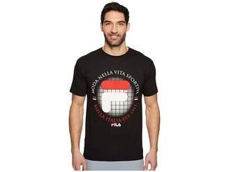 Fila Moda Nella T-Shirt