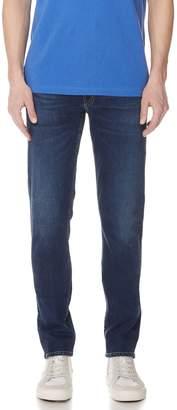 Citizens of Humanity (シチズンズ オブ ヒューマニティー) - Citizens Of Humanity Citizens of Humanity Bowery Standard Slim Jeans