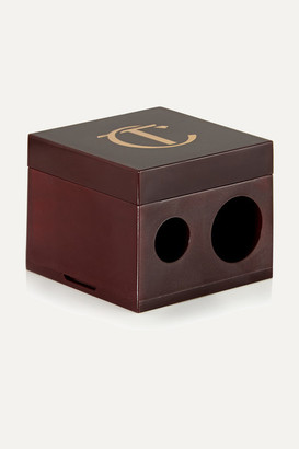 Charlotte Tilbury Pencil Sharpener - one size