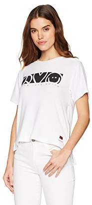 Peace Love World Women's Taylor Comfy top