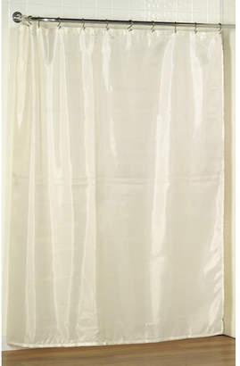 Three Posts Berning Shower Curtain Liner