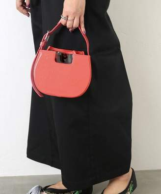 CITYSHOP (シティショップ) - Cityshop 【alfeya Valrina】 Joe Joe Bag