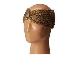 Pistil Paris Headband Knit Hats