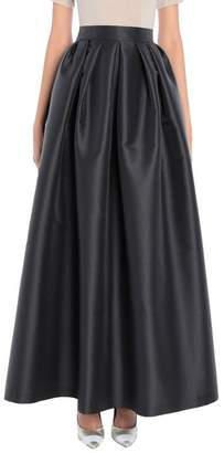 ULTRA'CHIC Long skirt