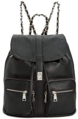Steve Madden Boken Backpack