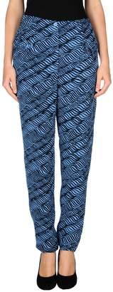 Kenzo Casual pants - Item 36585967LV
