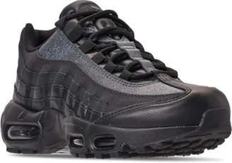 Nike Women's 95 SE Casual Shoes