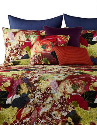 Tracy Porter Wildflower Prewashed Patchwork Quilt