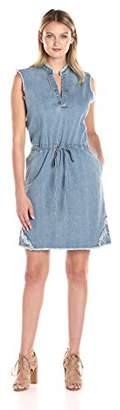 Joe's Jeans Women's Zoe Dress