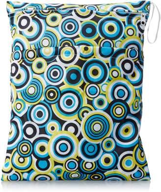 Pure Style Girlfriends Women's Wet Bag