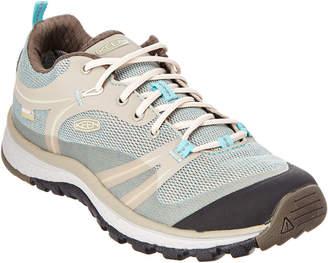 Keen Women's Terradora Waterproof Sneaker