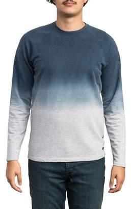 RVCA Undertone Long Sleeve T-Shirt