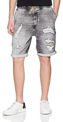 Antony Morato Men's MMDS00052-FA750139 Shorts