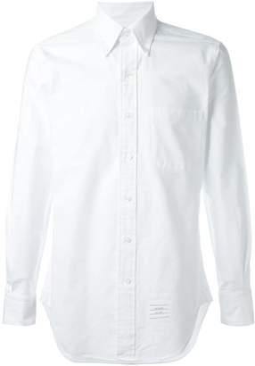 Thom Browne Classic Oxford Shirt