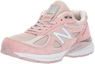New Balance Women's Running 990V4