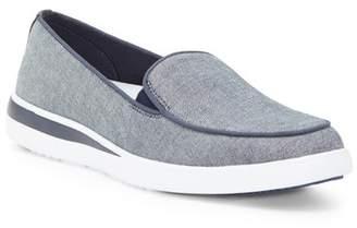 ED Ellen Degeneres Antona Slip-On Sneaker