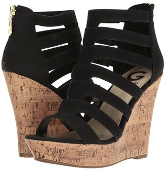 G by GUESS Darien $69 thestylecure.com