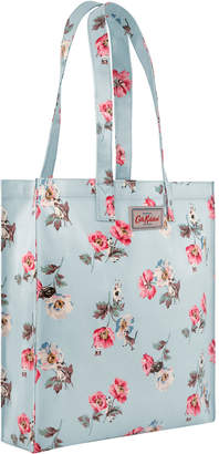 Cath Kidston Cats and Flowers Bookbag