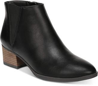 Dr. Scholl's Tumbler Booties Women's Shoes