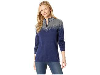 Dale of Norway Snefrid Sweater