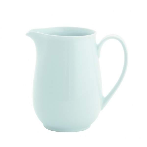 Pronto Milchkännchen