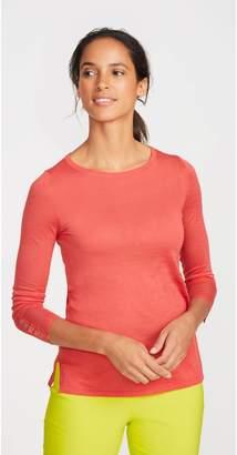 J.Mclaughlin Brearly Sweater