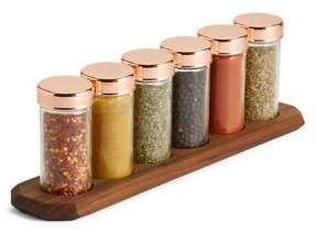 Marks and Spencer Chef Spice Rack