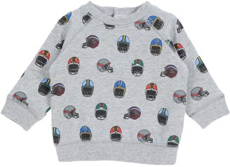 Stella McCartney Sweatshirts - Item 12221136CQ