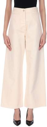 Acne Studios Casual pants - Item 13313926XE