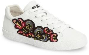 Women's Ash Nak Bis Sneaker $197.95 thestylecure.com