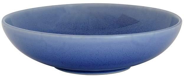 Jars Tourron Blue Chardon Pasta Bowl - Bloomingdale's Exclusive