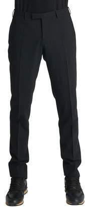 Armani Collezioni Elegant Pant
