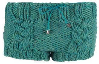 Ouihours Sosa Knitwear Booty Short