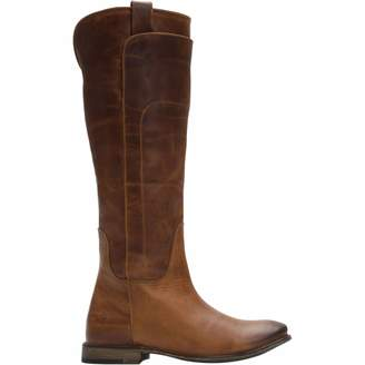 Frye Paige Tall Riding Boot - Women's