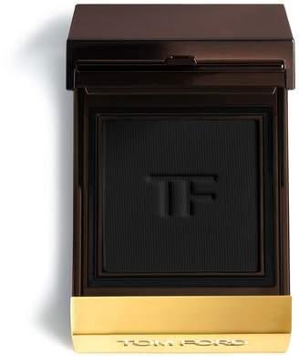 Tom Ford Flat Private Eyeshadow