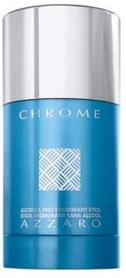 Azzaro CHROME Deodorant