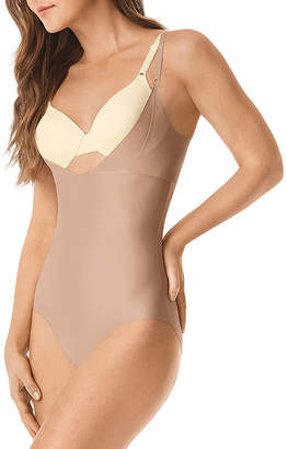 Warner's WARNERS Shaping Bodysuit - WA1141