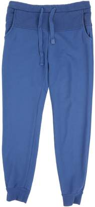 Myths Casual pants - Item 36735435GK