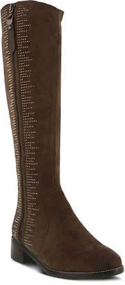 Azura Blackenbury Boot - Women's