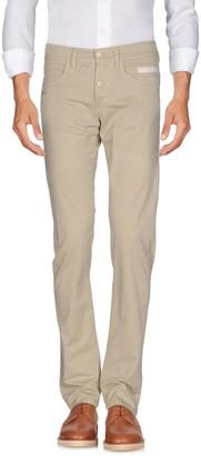 Siviglia Casual pants - Item 36934555NV