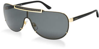 Versace Sunglasses, VE2140