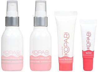 DAY Birger et Mikkelsen Kopari Face the & Night Coconut Oil Skin Care Kit