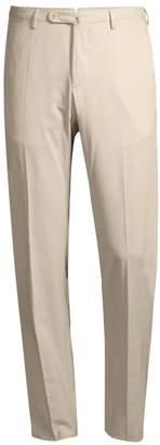 Incotex Ice GB Comfort Trousers